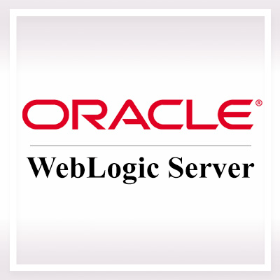 Oracle WebLogic Suite Is An Integrated Solution For Building An On Premise  Application Infrastructure That Spans Web Server, Application Server, ...