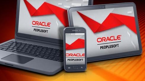 oracle adf mobile windows phone