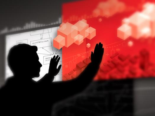 Weblogic 12c – Plug into the Cloud | Ephlux