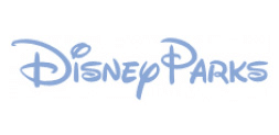 AOL-Travel-Disney-Logos