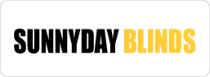 cs_sunnyday_blinds