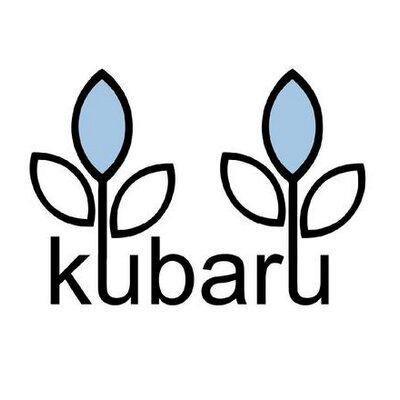 kubaru logo