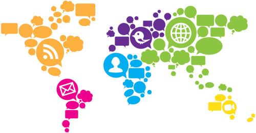 employer-brand_social-recruiting-500x261