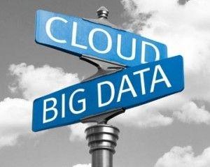 Cloud-and-BigData