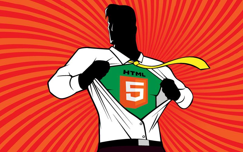 SEO-HTML5 (1)