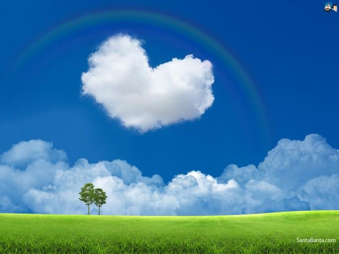 Love-Cloud-HD-Wallpapers-685x513