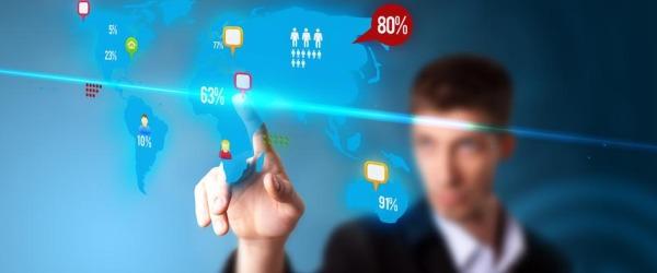 social.media_.analytics.23-Used-210613
