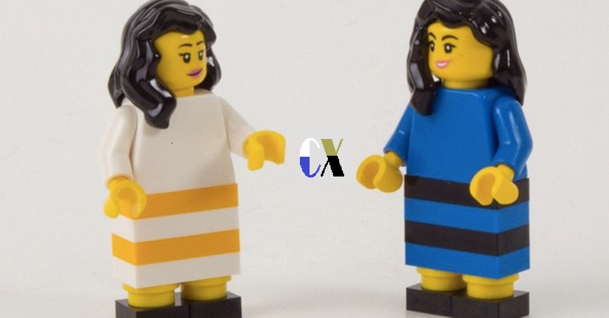 Lego-TheDress1