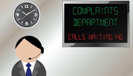 calls-waiting