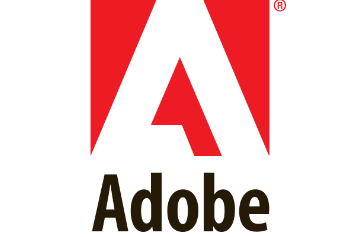 Adobe CQ Experience Manager partner