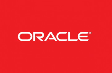 Oracle gold partner for CX Cloud