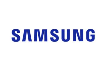 Samsung Enterprise partner for IoT