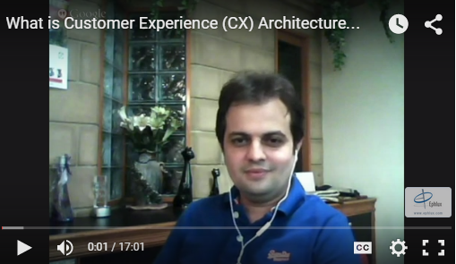 cx-architecture-hangout