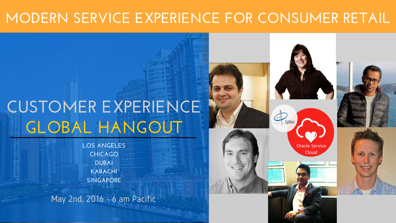 cx-global-hangout-modern-service-experience-consumer-retail-appliances