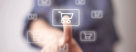 oracle retail solution