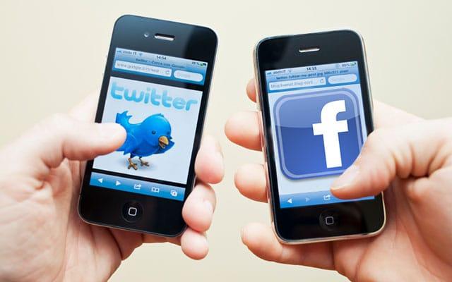 facebook-twitter-mobile