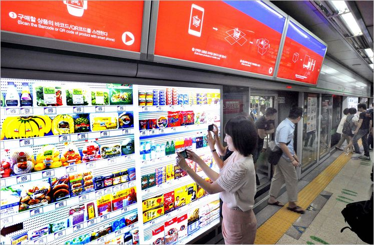 tesco-virtual-store-korea-2