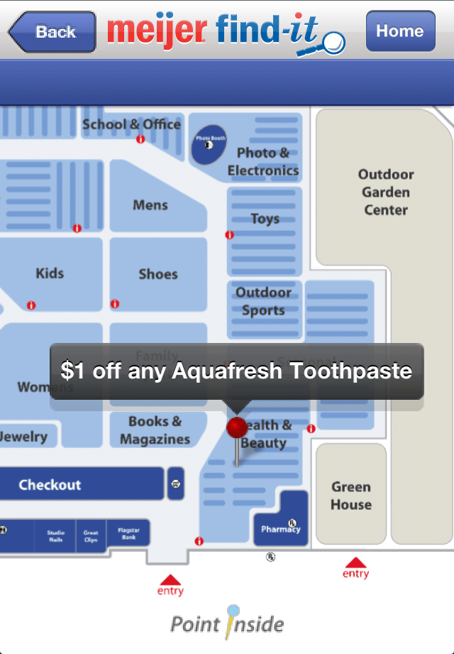PointInside_MeijerFindIt_Map_Toothpaste