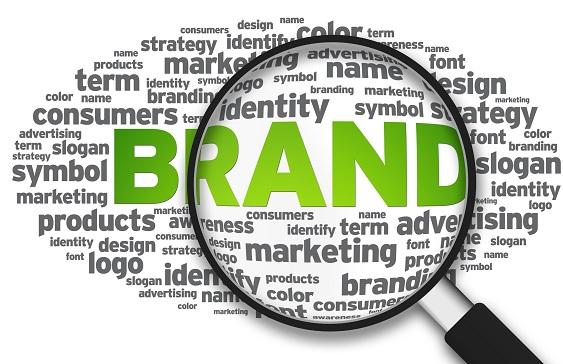 brand-marketing-social