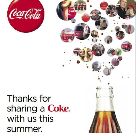 coke-thank-you-share-a-coke-coca-cola-460-201_460