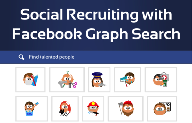 recruitment-and-facebook-graph-search