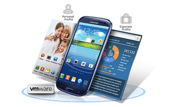 VMware-Mobile-Virtualization-Platform-52-0