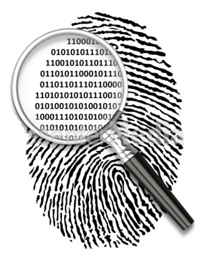 magnify_fingerprint_binary_code_md_wm