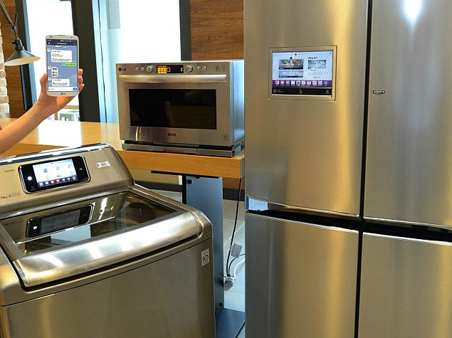 lg_homechat_smart_appliances