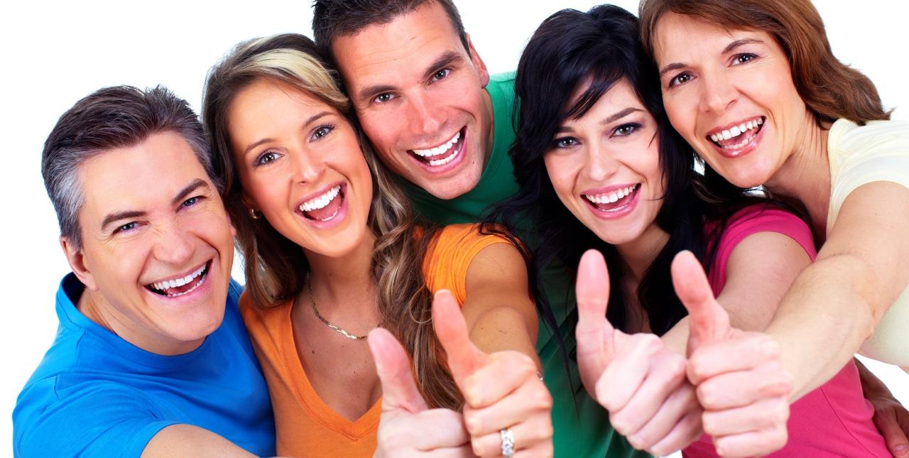 5-happy-people-thumbs-up-web