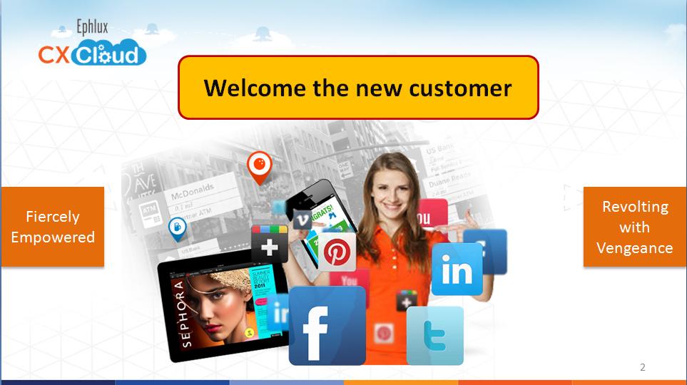 cx-customer-has-changed