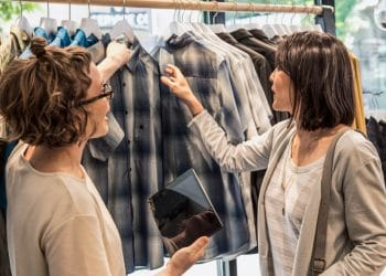 Connected Commerce - Engage every shopper, everywhere: Create an omni-channel customer experience, Centralize merchandising, inventory, and fulfillment, Personalize the shopping experience at every touch-point.