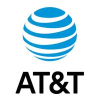 att-square-logo
