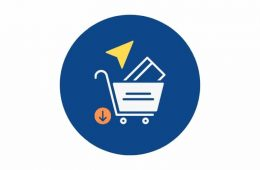 Receive – Purchase Order by Item – Directed