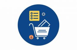 Receive – Purchase Order by Purchase Order – With List