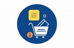 Receive – Purchase Order by Purchase Order Number