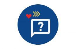 Swift App Icons