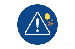 Condition Based Alert Image