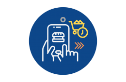 Order Generation Procurement App