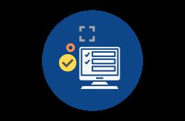 Work Order Completion App
