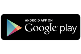 available-on-google-play-png-8